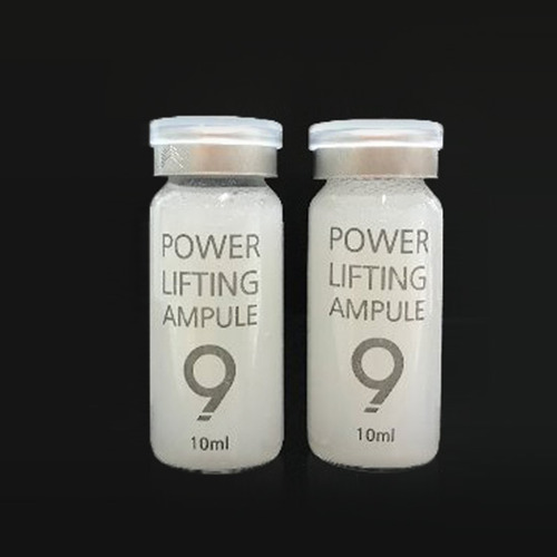 POWER LIFTING AMPULE